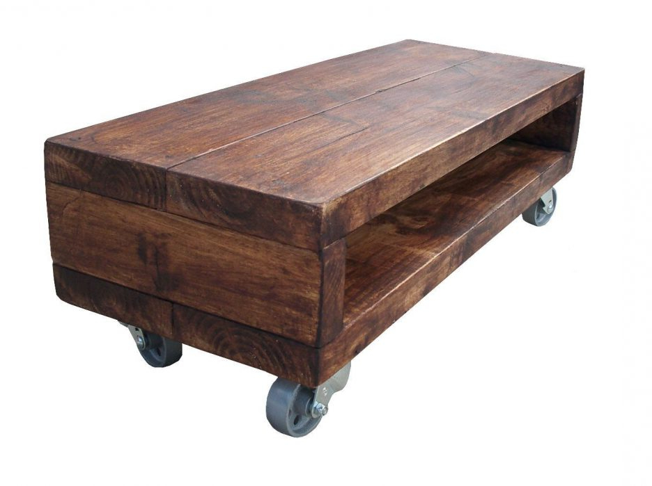 Favorite Storage End Tables For Living Room Oak Tv Cabinet And Coffee Table Intended For Tv Stand Coffee Table Sets (View 4 of 20)
