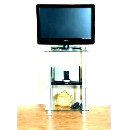 Favorite Tall Skinny Tv Stands Regarding Thin Tv Stand – Commpaving (View 4 of 20)