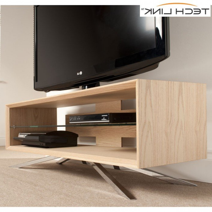 Featured Photo of Techlink Arena Tv Stands