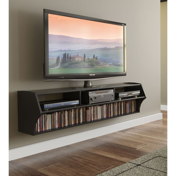 Favorite Thin Tv Stand Flat Screen 371 Best Bedroom Fireplace & Tv Wall In Narrow Tv Stands For Flat Screens (View 5 of 20)