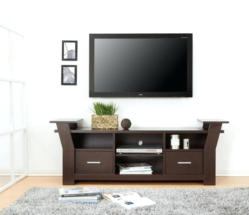 Favorite Thin Tv Stand Thin Stand For Bedroom Skinny Stand Online Flat Tv Throughout Narrow Tv Stands For Flat Screens (View 6 of 20)