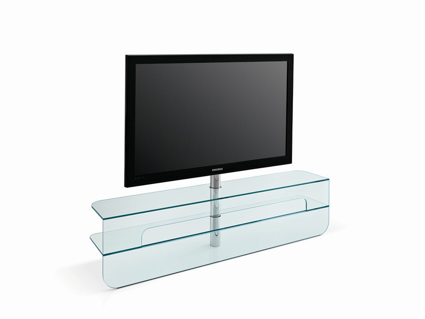 Favorite Tv Cabinets, With Bim (View 18 of 20)