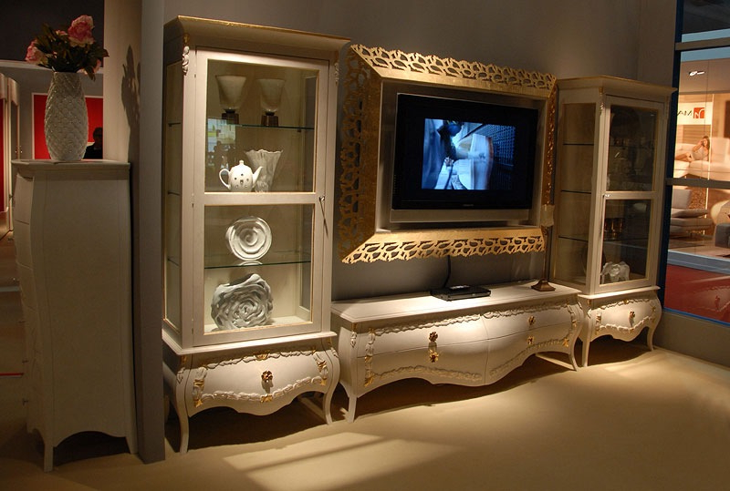Favorite Tv Cabinets (View 9 of 20)