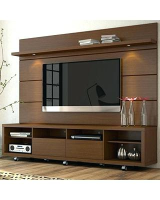 Favorite Tv Stand With Back Panel Mount Corner Wall Stand Corner Wall Mount In Tv Stands With Back Panel (View 6 of 20)