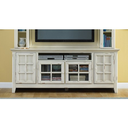 Favorite Tv Stands And Tv Consoles In Cream Color Tv Stands (View 9 of 20)