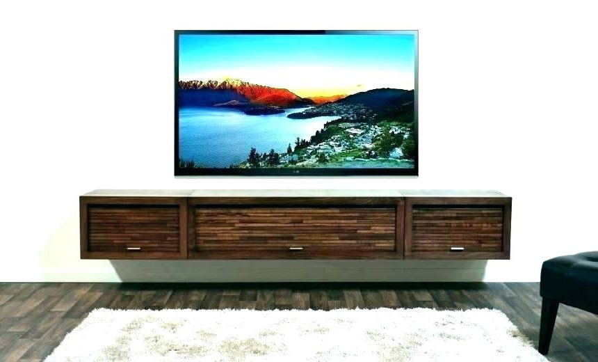 Favorite Tv Stands Over Cable Box Throughout Cable Box Stands Cable Box Stand For Wall Mounted With Best Images (View 14 of 20)