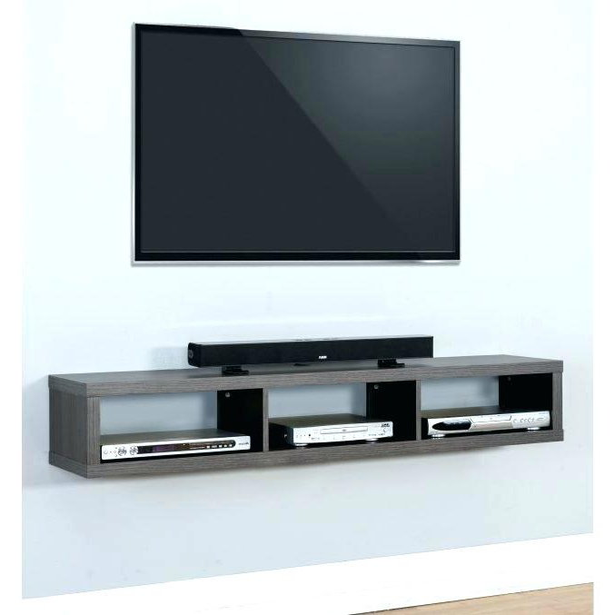 Favorite Tv Stands Swivel Mount Regarding Table With Tv Mount Thin Stand Medium Size Of Hanging With Exquisite (View 5 of 20)