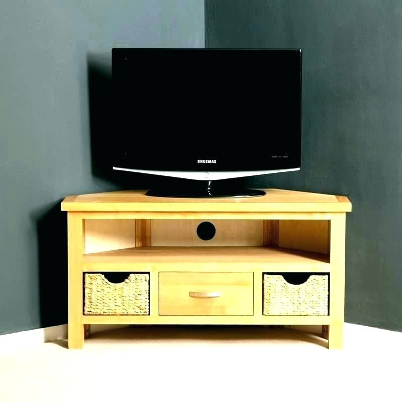 Favorite Tv Stands With Storage Baskets With Tv Stand With Storage Bins – Cbrbjt2Vvy0Ox (View 9 of 20)