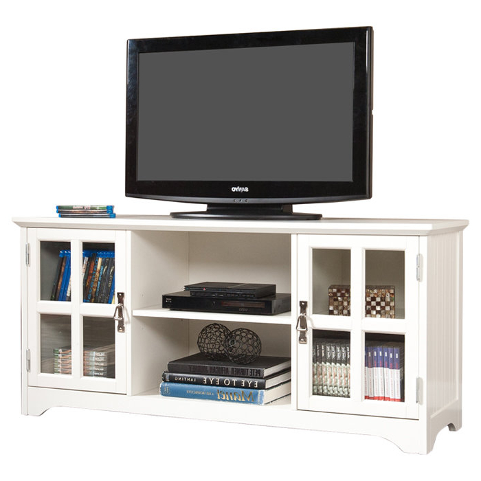 Favorite Tv Stands (View 3 of 20)