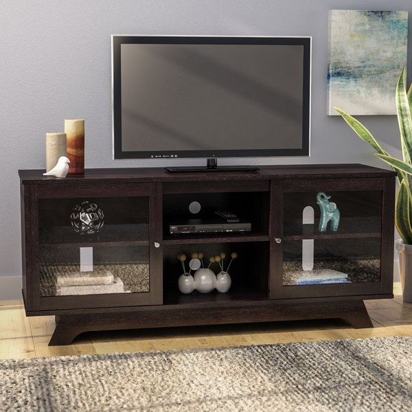 Favorite Whalen Tv Stand (Gallery 3 of 20)
