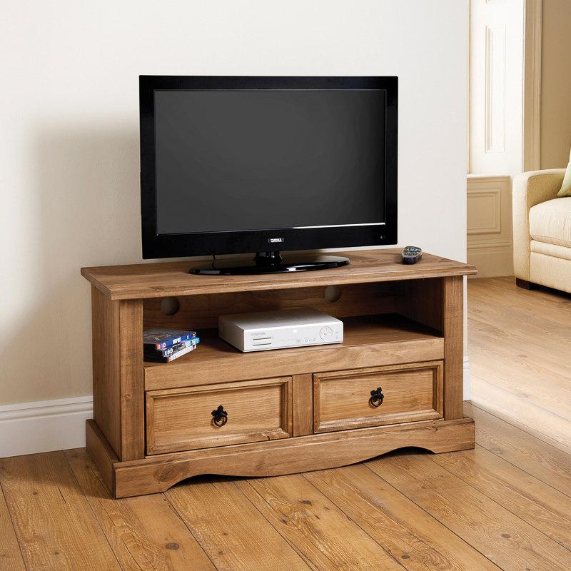 Fibi Ltd Home Ideas (View 7 of 20)