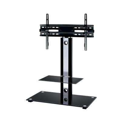 Flat Panel Mount – Tv Stands – Av Accessories – The Home Depot Inside Most Current Tv Stands With Mount (View 3 of 20)