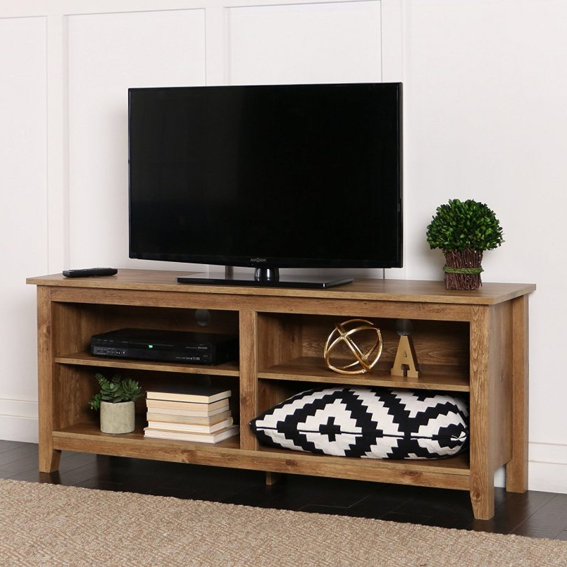 Flat Screen Tv Stands Corner Units For Most Recently Released Bedroom Living Room Tv Unit Tv Stand Entertainment Unit Corner Tv (View 9 of 20)