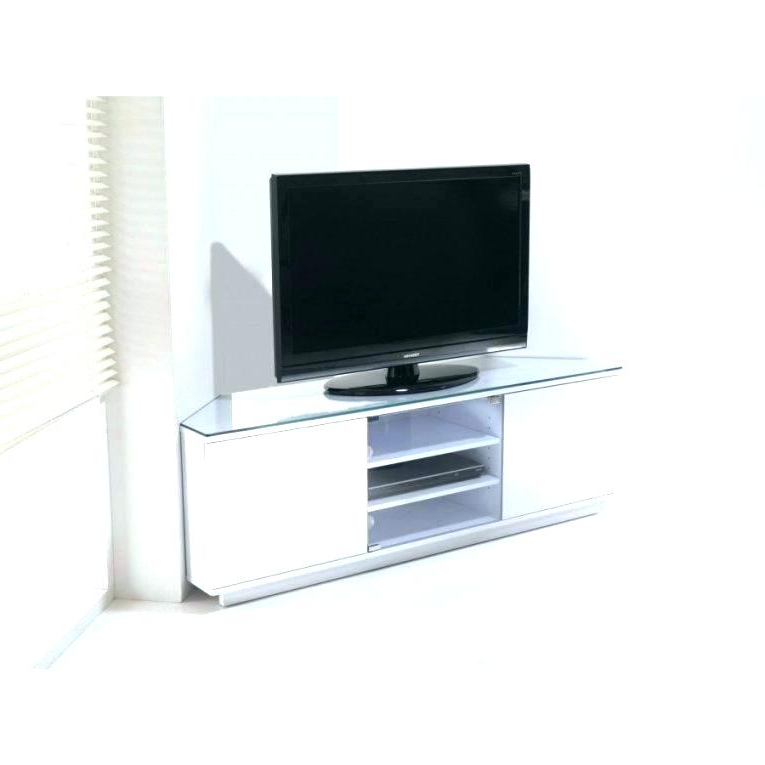 Flat Screen Tv Stands Corner Units With Regard To Current Corner Cabinet For Tv Corner Stand Breathtaking Corner Cabinet Stand (View 12 of 20)