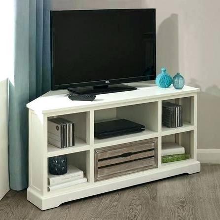Floating Corner Tv Stand Delightful Design Modern Corner Units For Pertaining To Most Popular Modern Corner Tv Units (View 15 of 20)