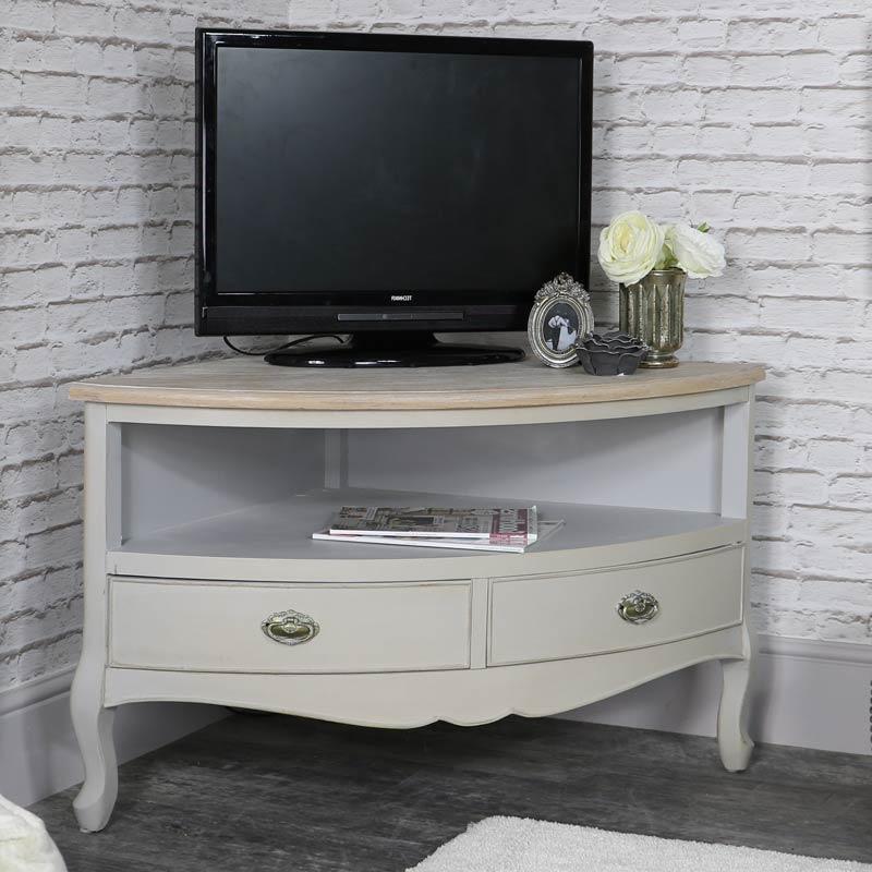 Flora Furniture Regarding Cream Tv Cabinets (View 10 of 20)