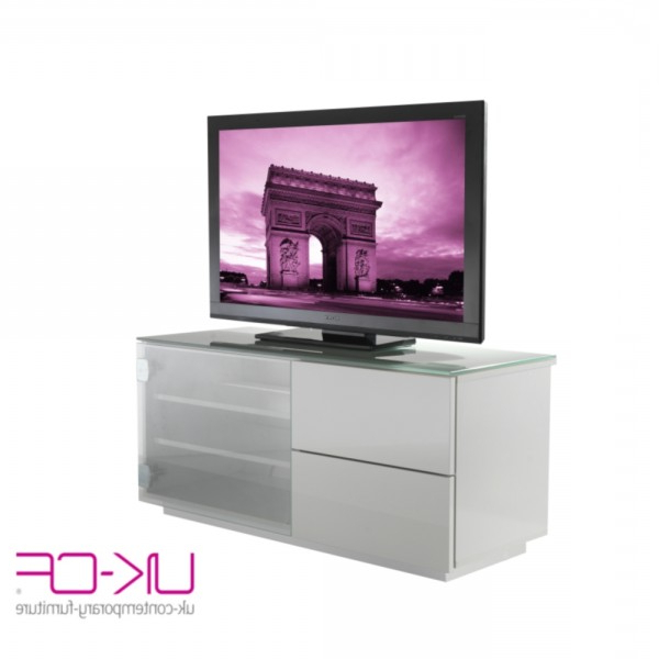 Free Uk Delivery Pertaining To Comet Tv Stands (View 11 of 20)