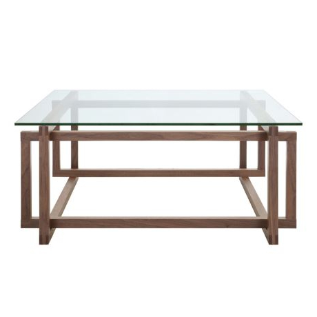Freedom With Popular Kyra Console Tables (View 3 of 20)