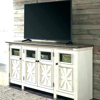 French Country Tv Stands Pertaining To Trendy Country Tv Stands Country Stands Home And Furniture Eye Catching (View 12 of 20)