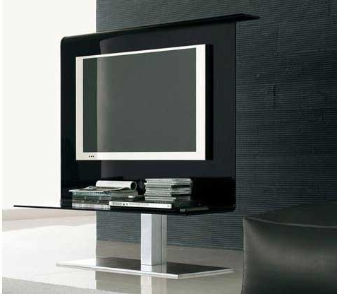 Freshome Pertaining To Modern Contemporary Tv Stands (View 4 of 20)