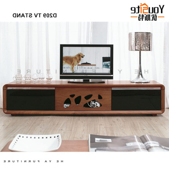 Funky Tv Stands In Favorite Retro Furniture Funky Tv Stand,design Corner Tv Table – Buy Design (View 10 of 20)