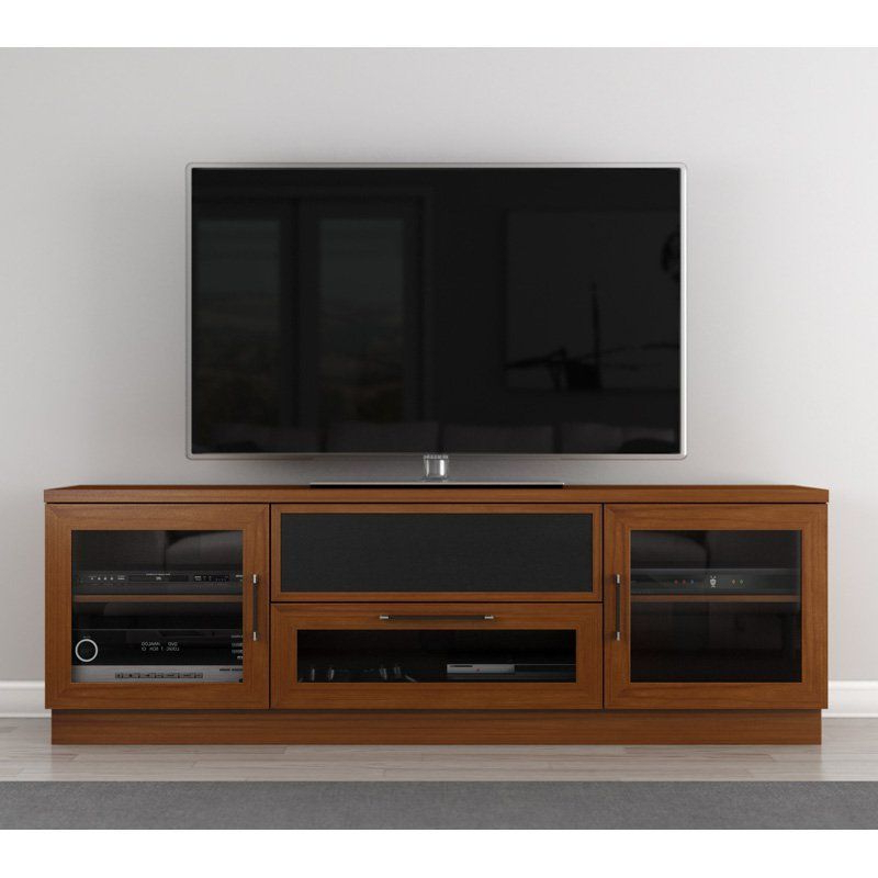 Furnitech Contemporary 70 Inch Tv Stand (View 9 of 20)