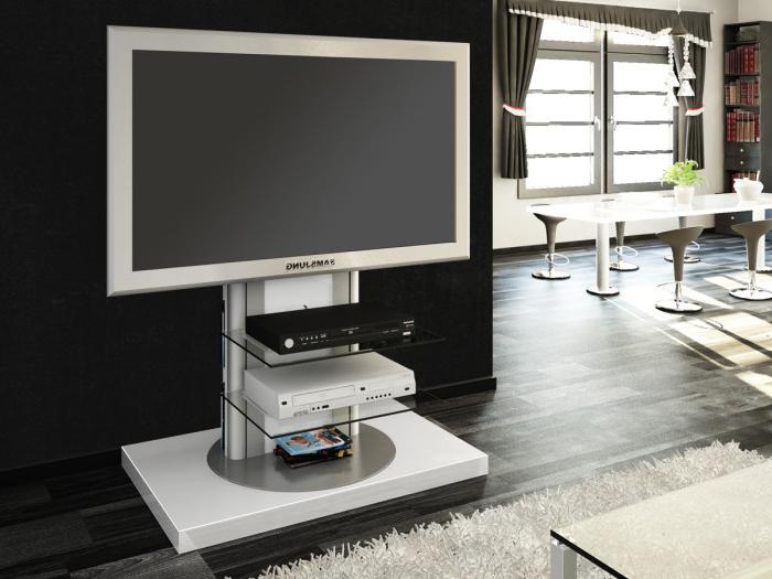 Furniture Fashion (View 5 of 20)