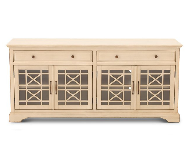 Furniture Row For Popular Oxford 70 Inch Tv Stands (View 7 of 20)