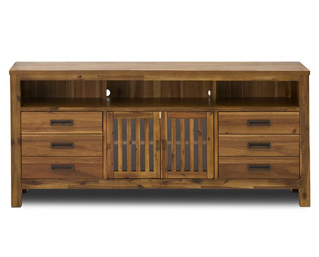 Furniture Row Throughout Trendy Oxford 84 Inch Tv Stands (View 8 of 20)