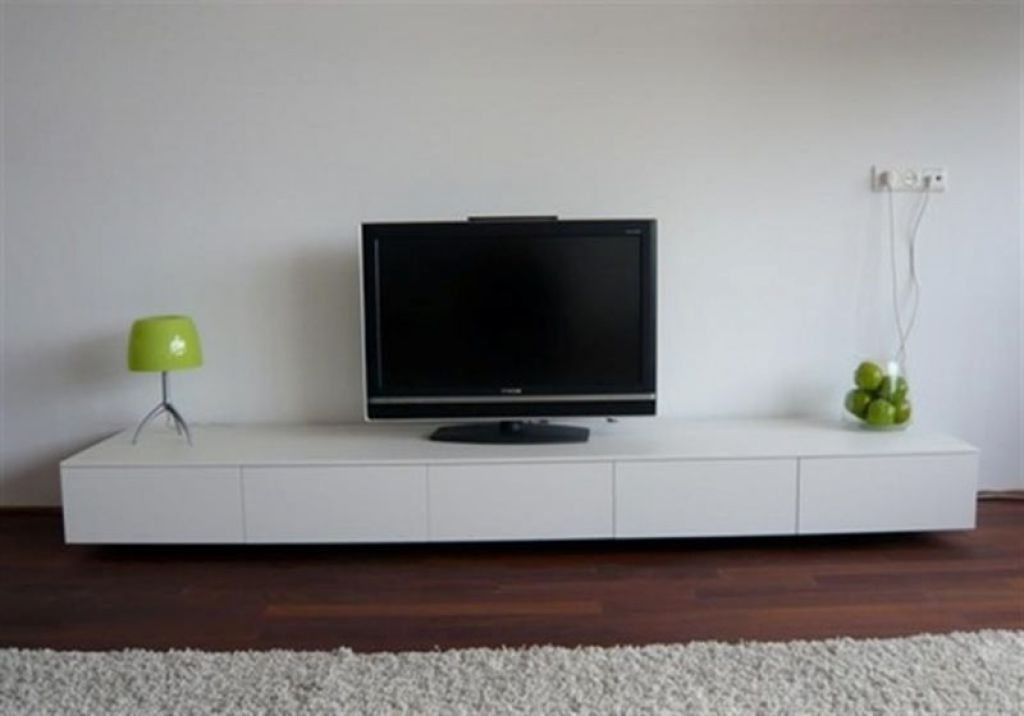 Furniture – Simply For Stylish Tv Stands (View 5 of 20)