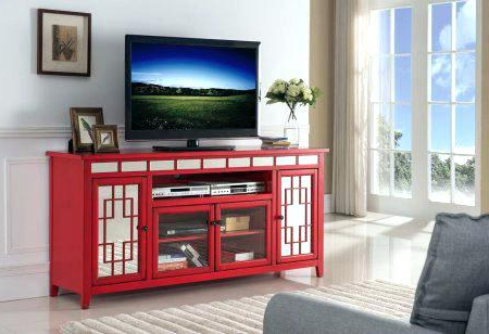 Glass Corner Tv Unit Bench Glass Corner Stand Corner Tv Stands With Pertaining To Trendy Corner Tv Cabinets With Glass Doors (Gallery 17 of 20)