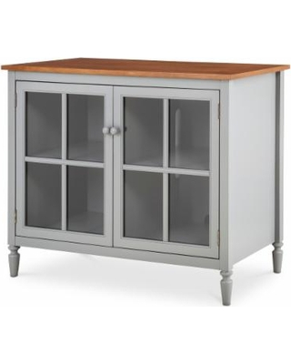 Glass Tv Cabinets With Doors With Newest Blu Dot Isabella Tall Glass Tv Cabinet With Glass Doors Free (View 8 of 20)
