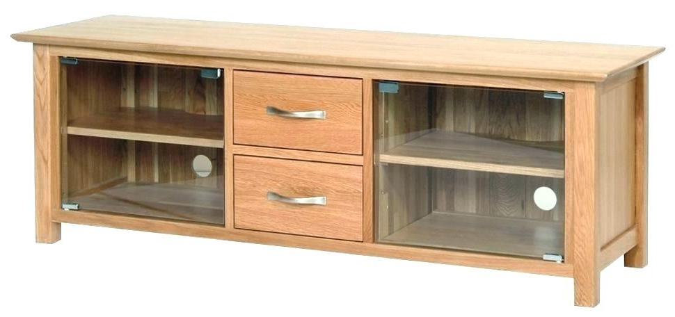 Glass Tv Cabinets With Doors With Regard To Trendy Tv Cabinets With Doors – Esrarrim (View 11 of 20)