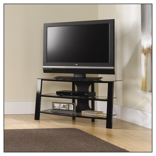 Great Classic 40 Tv Stand … 40 Inch – Furnish Ideas Intended For 2017 Tv Stands 38 Inches Wide (View 8 of 20)