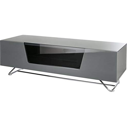 Grey Tv Stand: Amazon.co (View 4 of 20)