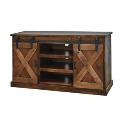 Hard Wood Tv Stands Within Current Legends Furniture Tv Stands Farmhouse Fh1310 Tv Console (Media (View 11 of 20)