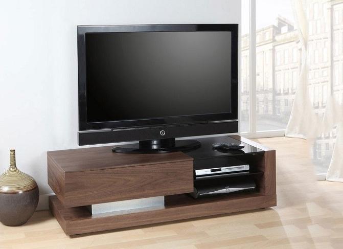 Hitech Design Furniture Ltd (Gallery 15 of 20)