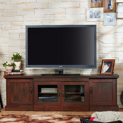 Hokku Designs Hamlin Tv Stand Kui6976 25402111 25402111 Kui6976 Pertaining To 2017 Hokku Tv Stands (View 11 of 20)