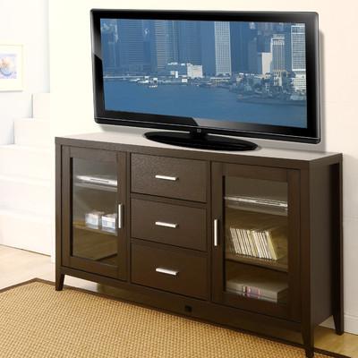 Hokku Designs Sideboard & Tv Stand 33678 Kui6402 Throughout Popular Hokku Tv Stands (View 4 of 20)