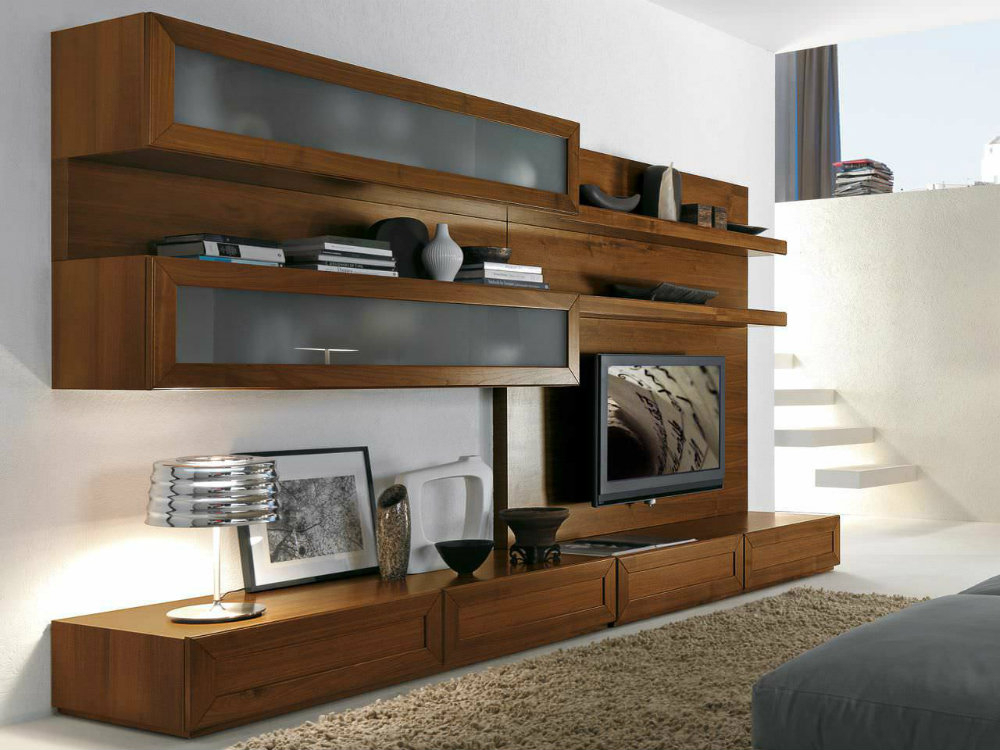 Home Furniture Intended For 2017 Tv Entertainment Units (Gallery 11 of 20)