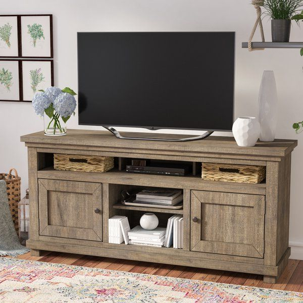 Home Furniture Online (Gallery 3 of 20)