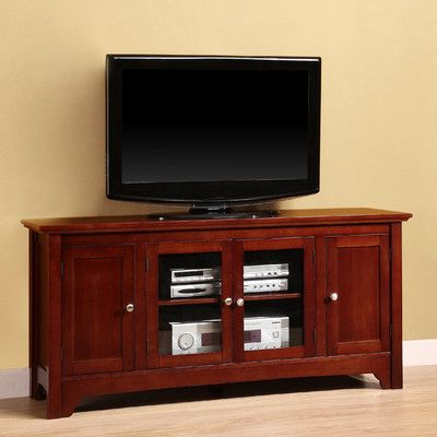 Home Loft Concept Klaus Tv Stand (Gallery 13 of 20)