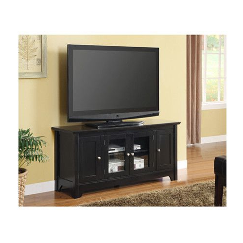 "Home Loft Concept Tv Stands In Widely Used Home Loft Concept 52"" Tv Stand & Reviews (View 5 of 20)"