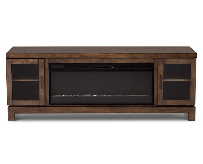 Home Tv Stands, Tv Consoles (View 18 of 20)
