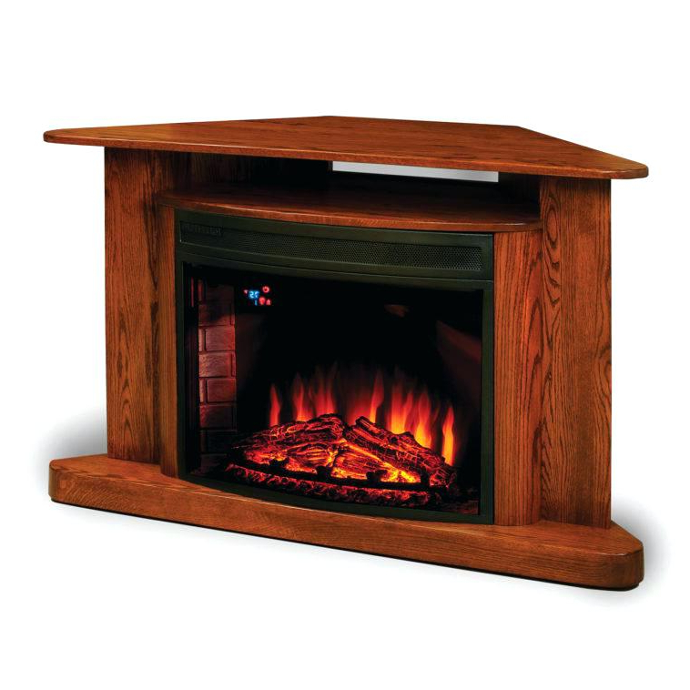Honey Oak Tv Stands Pertaining To Current Oak Tv Stand With Fireplace – Topwww (Gallery 15 of 20)