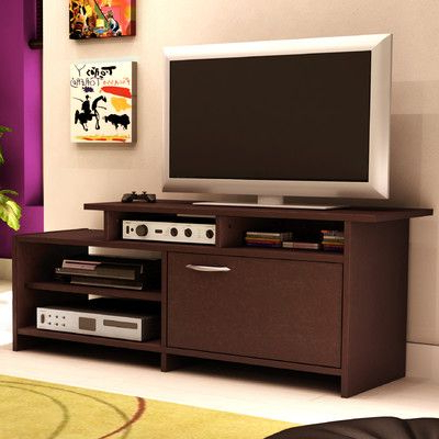 House Stuff Pertaining To Home Loft Concept Tv Stands (View 9 of 20)