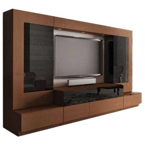Id: 14884867088 Throughout Most Popular Stylish Tv Cabinets (Gallery 5 of 20)