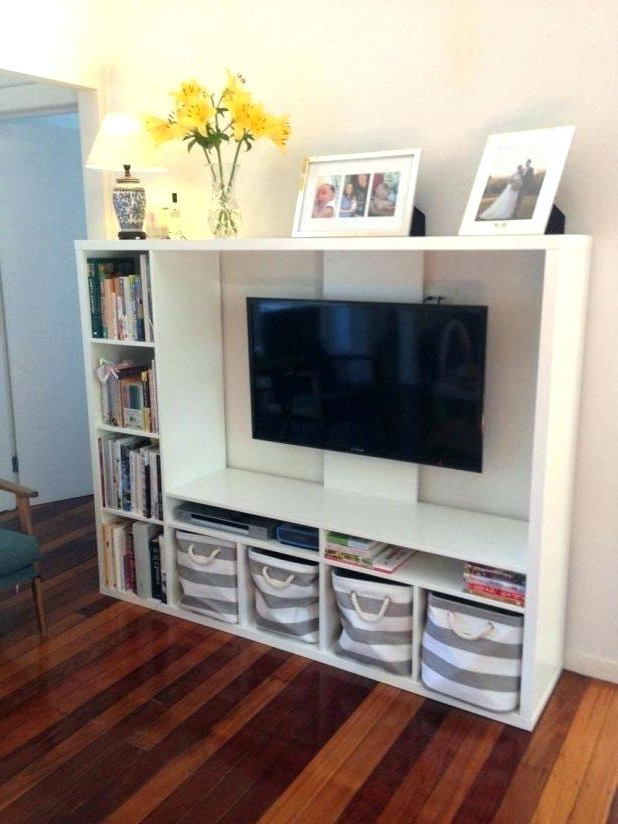 Ideas For Tv Stands Stand Compact Playroom Stand For Room Ideas Within Well Known Playroom Tv Stands (Gallery 6 of 20)