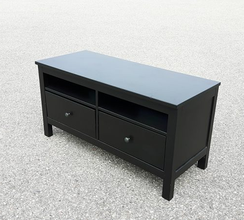 Ikea Hemnes Tv Unit (View 14 of 20)