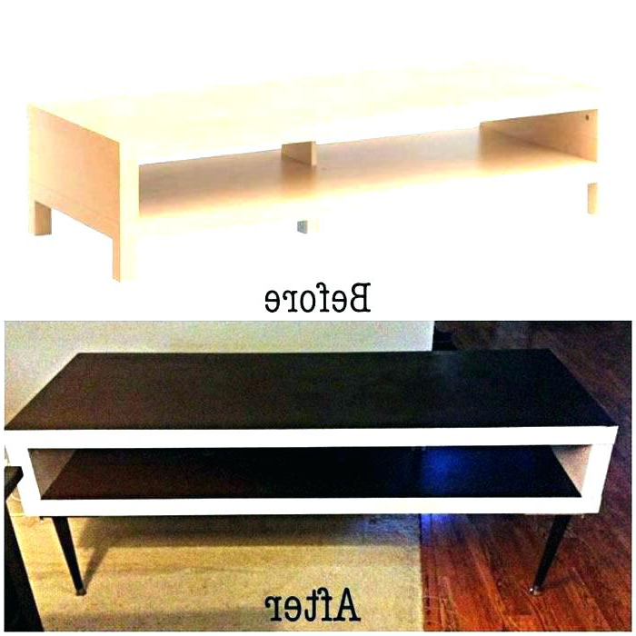 Ikea Tv Console Tables Intended For Current Tv Consoles Ikea Modern Console Consoles Designs – Wrestlezone (View 3 of 20)